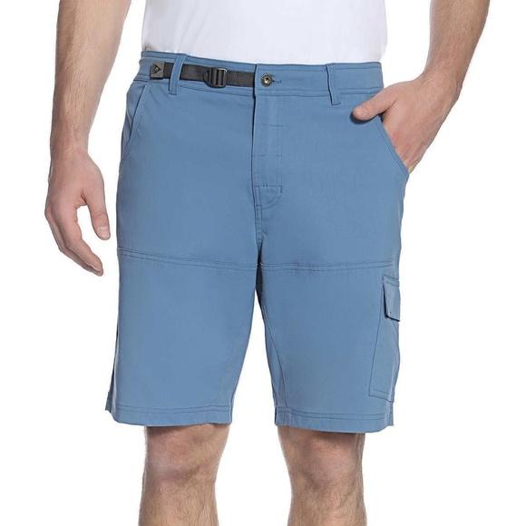 ebba6b4075 Gerry Men's Venture Cargo Shorts 36. Boutique. Gerry.  M_5c41b3a0534ef9de0cac7372. M_5c41b3a0534ef9de0cac7372